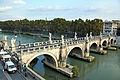 Looking Down on the Tiber River.jpg