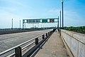 Looking NW on Sousa Bridge - Washington DC.jpg