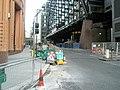 Looking from Appold Street eastwards along Primrose Street - geograph.org.uk - 1021784.jpg