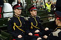 Lord Mayor's Show, London 2006 (295506632).jpg