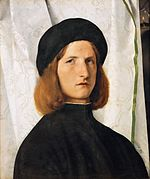 Lorenzo Lotto 052b.jpg
