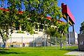 Los Angeles Memorial Coliseum, 3911 S. Figueroa St. University Park 31.jpg