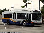 Los Angeles World Airports (LAX Shuttle) NABI 35-LFW 668.jpg
