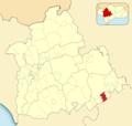 Los Corrales municipality.png