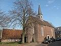 Losser, de Hervormde kerk RM26296 foto1 2013-04-22 17.08.jpg