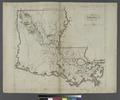 Louisiana (NYPL b15376638-1404011).tiff