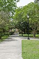 Louisiana State University, Baton Rouge, Louisana - panoramio (83).jpg