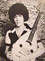 Lounès Matoub 1975.JPG