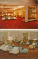 Lounges at the Windsor Hotel 1960 (8149888183).png