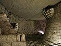 Louvre sully wing-basement.jpg