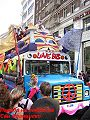 Love-Parade-San-Francisco-2005.jpg