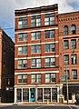 Lowe Brothers Paint Company Building, Dayton, Ohio.jpg