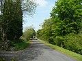 Lower Road, Scammonden - geograph.org.uk - 860139.jpg