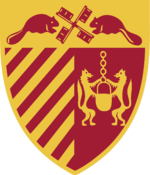 LoyolaSchool Shield RGB.png
