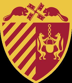 Loyola School (New York City) Private, independent school in Manhattan, New York , USA