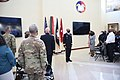 Lt. Gen. A.C. Roper Promotion Ceremony 141212-A-IO181-250.jpg