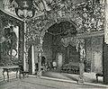 Lucca Palazzo Mansi camera con arcova.jpg