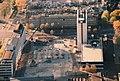 Luchtfoto kantoor BVD Pres Kennedylaan begin 80.jpg