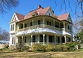 Luckett house 2007.jpg