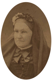 Lucy Goodale Thurston Christian missionary