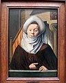 Ludger tom ring il vecchio, sibilla delfica, 1535 ca..JPG