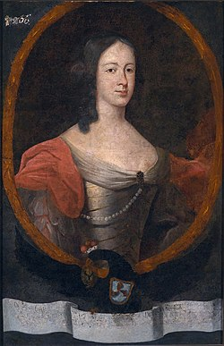 Ludvika Karalina Radzivił. Людвіка Караліна Радзівіл (1733-37).jpg