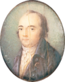 Ludwig Ferdinand Huber.png