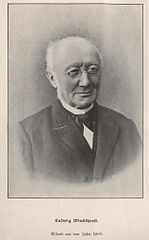 Ludwig Windthorst (1889)