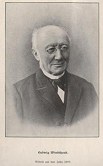 Ludwig Windthorst JS.jpg