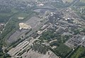 Luftbild Heinrich Robert Uebersicht.jpg