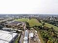 Luftbild Naturwissenschaften Gießen - panoramio.jpg
