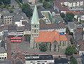Luftbild Pauluskirche Marktplatz.jpg