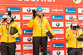 Luge world cup Oberhof 2016 by Stepro IMG 7944 LR5.jpg