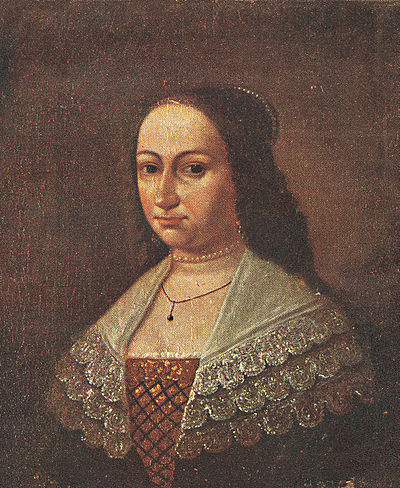 https://upload.wikimedia.org/wikipedia/commons/thumb/5/51/Luize_sharlote.jpg/400px-Luize_sharlote.jpg