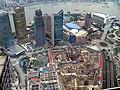 Lujiazui view 20070630.jpg