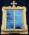 Lukowo window.jpg