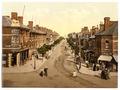 Lumley Road, Skegness, England-LCCN2002708103.tif