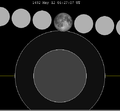 Lunar eclipse chart close-1492May12.png