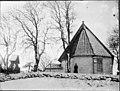 Lundby gamla kyrka - KMB - 16000200167208.jpg