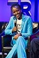 Lupita Nyong'o (82038) (cropped).jpg