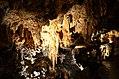 Luray Caverns (7531290944).jpg