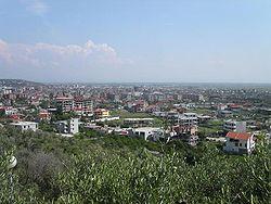 Lushnjë (Albania).jpg