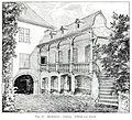Luthmer V - 13 - Montabaur Schloss Torbau von Innen.jpg