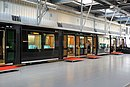 Luxembourg, Open day at Luxtram - Tram (4).jpg