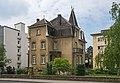 Luxembourg-Belair, 121 avenue du Dix Septembre 01.jpg