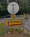 Luxembourg-Oetrange Town sign-01ASD.jpg