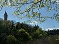 Luxembourg - panoramio (33).jpg