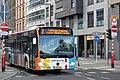 Luxembourg Bus AVL-Bollig 638 Ligne 2.jpg
