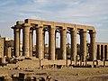 Luxor Tempel 02.jpg