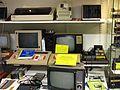 Luxor computers.jpg